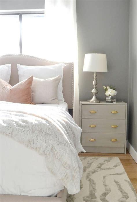 couleur chambre adulte chambre adulte couleur pastel chaios com