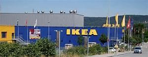 öffnungszeiten Ikea Pratteln : ikea pratteln table basse relevable ~ Watch28wear.com Haus und Dekorationen