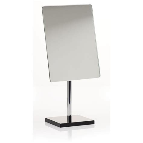 Bathroom Mirror Stand by 20 Small Free Standing Mirrors Mirror Ideas