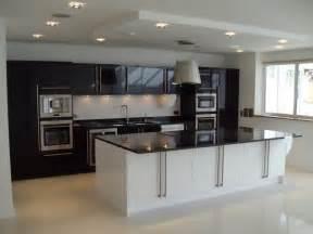 what is the height of a kitchen island ilot de de cuisine 30 idées étonnantes pour les petites