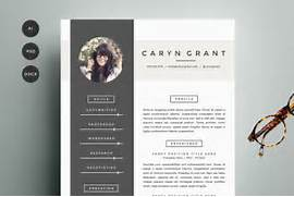 Creative Resume Cv Templates Free Resume Template Free Creative Resume Ideas Likewise Great Resume Layout On Home Design Functional Layout Roni Taylor How To Use Resume Samples To Write Your Own Resume Creative Cool Resume Templates For Mac