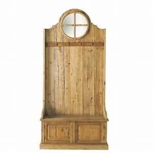 porte manteau d entree vestiaire porte manteau d 39 entr With meuble chaussure maison du monde 5 hallway furniture amp ideas ikea