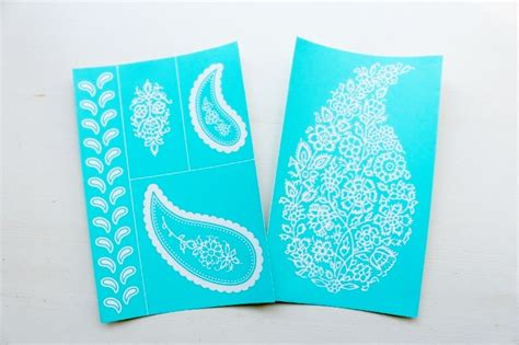 diy handmade eid cards