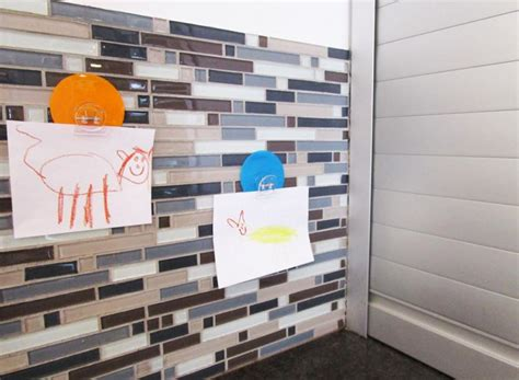kitchen tile backsplash pictures bet you ve never displayed your like this 6246