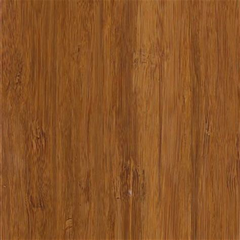 Carbonized Strand Bamboo Flooring by Wfi Bamboo Strand Woven 5 8 Carbonized Bamboo Flooring