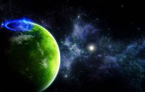 Habitable Planets May Not Be as Far Away as First Thought ...