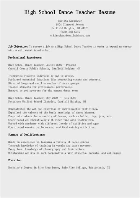 Student Resume Exle by How To Write College Application Essays That Really Work