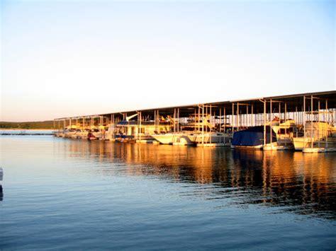 Boat Slip Lake Travis by Boat Slip Tx Lake Travis 14x36 Marina Slip 2006
