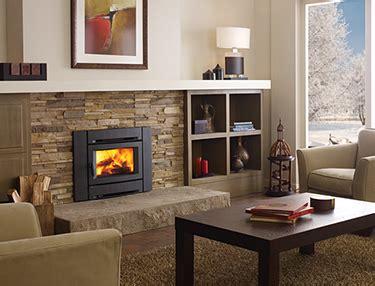 installing a gas fireplace insert install regency gas wood inserts minneapolis mn pixley