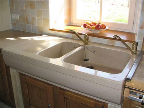 l evier de cuisine evier cuisine accueil design et mobilier
