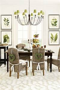 20, Inspirations, Of, Wall, Art, For, Dining, Room