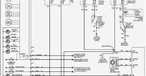 Wiring Diagrams Free Manual Ebooks Chevrolet