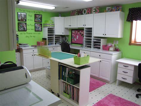 My Diy Craft Room!