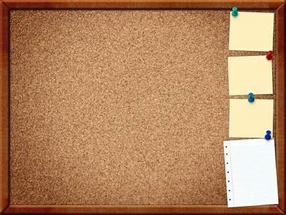 Board Cork Notice Boards Soft Teachers Office