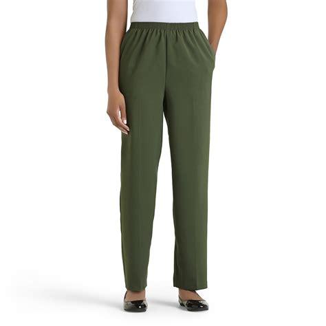 elastic waist blouse 39 s elastic waist