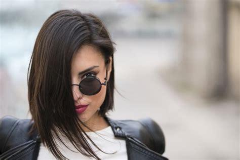 Best Haircuts For Thin Hair 2018