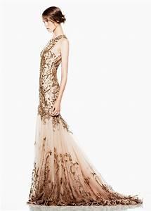 sarah burton for alexander mcqueen beaded wedding dress With sarah burton wedding dresses