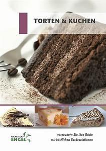 Torten kuchen geeignet fur thermomix tm5 tm31 tm21 for Ebay kuchen