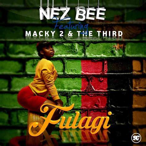 Macky2 feat dimpo williams kabotolo. Nezi Bee ft. Macky2 x The Third - Fulagi Mp3 Download ...