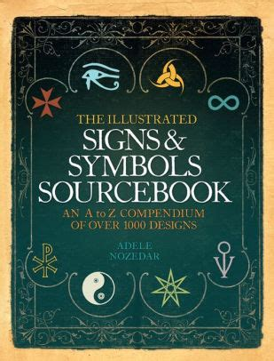 The Illustrated Signs & Symbols Sourcebook By Adele. Restaurant Window Stickers. Usher Signs. Shopping Cart Banners. Grocery Signs Of Stroke. Death Decals. Balance Signs Of Stroke. Purple Circle Stickers. Tumblr Band Signs