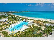 Sandals Emerald Bay in the Exumas, Bahamas Review Get