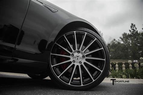 50+ Tesla Car Most Expensive Model Pics