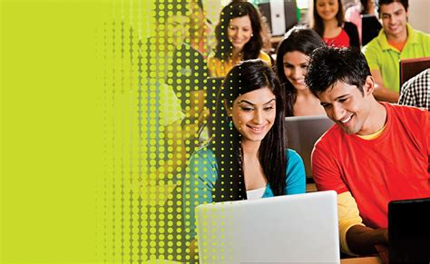 yoloportal.com offers Online Education in Pakistan, a