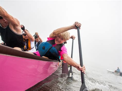Paddles Up Dragon Boat Racing In Canada by Paddles Up S C Dragon Boat Racing Www Scliving Coop