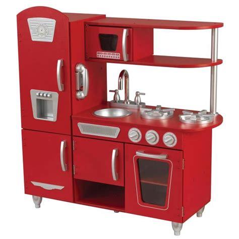cuisine kidkraft occasion kidkraft cuisine enfant vintage achat vente dinette cuisine cdiscount