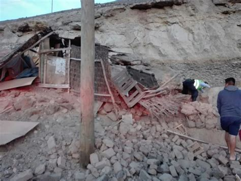 earthquake  peru  dead  injured damaged