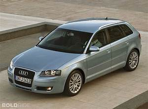 Audi A3 2004 : related keywords suggestions for 2004 audi a3 ~ Gottalentnigeria.com Avis de Voitures