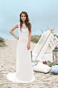 bespoke wedding dresses noah fabienne alagama With créateur robe de mariée paris