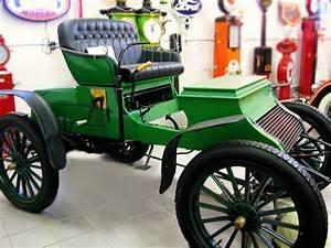 Smith Automobile Company