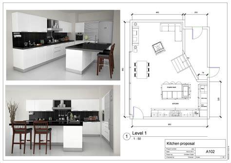 kitchen cabinets design layout kitchen floor plan layouts designs for home