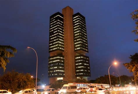 Banco Cental by Grandes Bancos Lideram Ranking De Reclama 231 245 Es No Banco