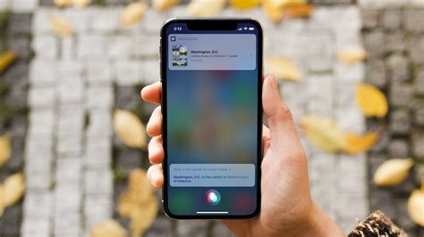 How to Enable Captions for Siri in iOS 14 | appsntips