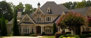 Homes Sale Marietta Ga Gallery