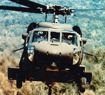 uh  black hawk military aircraft