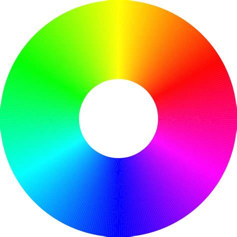 color wheel rgb file rgb color wheel 360 svg wikimedia commons