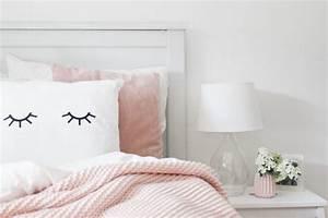 Haus Selber Designen : kissenbezug selbst gestalten cool gerumiges moderne dekoration oben kissen selber gestalten ~ Sanjose-hotels-ca.com Haus und Dekorationen