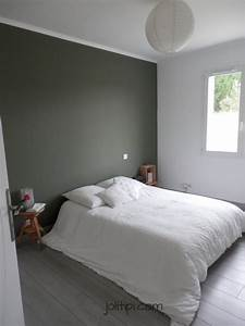 Peinture Chambre Adulte 2 Couleurs : les 25 meilleures id es de la cat gorie peinture chambre ~ Zukunftsfamilie.com Idées de Décoration