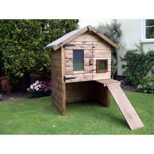 emily luxury outdoor cat house