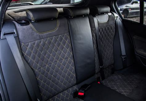 2018 Mini Cooper Jcw Gp Us Price 35950