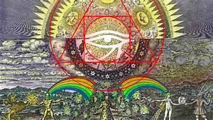Hermeticism - YouTube
