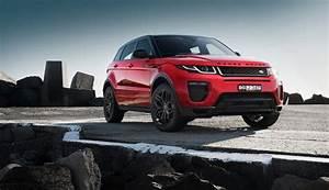 Range Rover Hse 2017 : review 2017 range rover evoque review ~ Medecine-chirurgie-esthetiques.com Avis de Voitures
