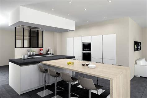 y8 com de cuisine idee pour cuisine equipee cuisine en image