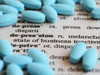 antidepressants types side effects   effectiveness