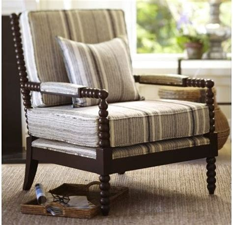 sabine spindle armchair traditional armchairs and