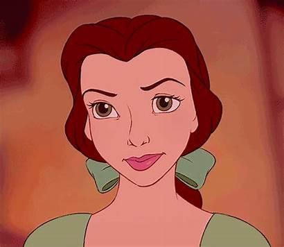 Belle Shades Fifty Darker Beast Beauty Disney