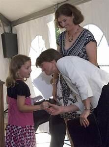 File:Dr. Sally Ride - Flickr - NASA Goddard Photo and ...